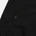Мужская куртка бомбер Ellesse Ferraris Anthracite фото- 4