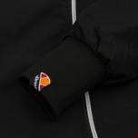 Мужская куртка бомбер Ellesse Ferraris Anthracite фото- 6