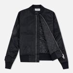 Мужская куртка бомбер Han Kjobenhavn Air Black фото- 1