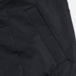 Мужская куртка бомбер Han Kjobenhavn Air Black фото- 6