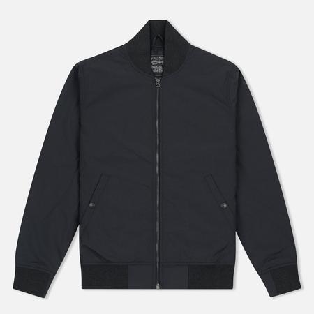 Мужская куртка бомбер Levi's Thermore Black