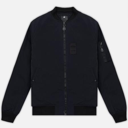 Мужская куртка бомбер maharishi MA1 Black