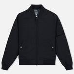 Мужская куртка бомбер Mt. Rainier Design MR61323 Mountain Thermo Army Black фото- 0