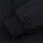 Мужская куртка бомбер Mt. Rainier Design MR61323 Mountain Thermo Army Black фото- 3