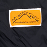Мужская куртка бомбер Mt. Rainier Design MR61323 Mountain Thermo Army Black фото- 5