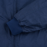 Мужская куртка бомбер Mt. Rainier Design S-Cotton Dark Navy фото- 6