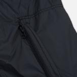 Мужская куртка бомбер Nanamica Reversible NA-1 Navy/White фото- 6