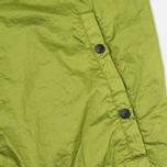 Мужская куртка бомбер Nemen Garment Dyed MA-1 Leaf Green фото- 5