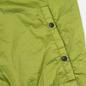 Мужская куртка бомбер Nemen Garment Dyed MA-1 Leaf Green фото - 5
