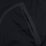 Мужская куртка бомбер Nike Court MA-1 Black/White фото- 4