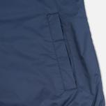 Мужская куртка бомбер Norse Projects Ryan Light Ripstop Navy фото- 5