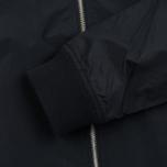 Мужская куртка бомбер Penfield Okenfield Black фото- 3