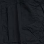 Мужская куртка бомбер Penfield Okenfield Black фото- 5
