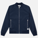 Penfield Okenfield Men's Bomber Navy photo- 0