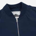 Penfield Okenfield Men's Bomber Navy photo- 1