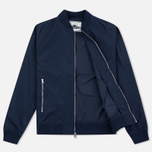 Penfield Okenfield Men's Bomber Navy photo- 2