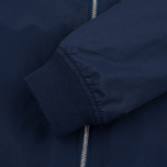 Penfield Okenfield Men's Bomber Navy photo- 3
