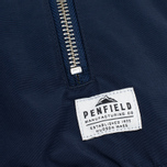 Penfield Okenfield Men's Bomber Navy photo- 5