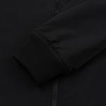 Мужская куртка бомбер Penfield Okenfield Nylon Black фото- 6