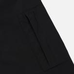 Мужская куртка бомбер Penfield Okenfield Nylon Black фото- 7