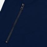 Мужская куртка бомбер Penfield Okenfield Nylon Blueprint фото- 4