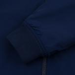 Мужская куртка бомбер Penfield Okenfield Nylon Blueprint фото- 6