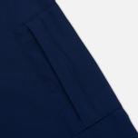 Мужская куртка бомбер Penfield Okenfield Nylon Blueprint фото- 7