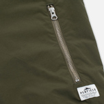 Penfield Okenfield Men's Bomber Olive photo- 3