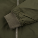 Penfield Okenfield Men's Bomber Olive photo- 6