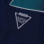 Мужская куртка бомбер Puma x The Weeknd XO Homage To Archive Peacoat фото- 3