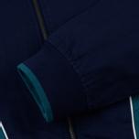 Мужская куртка бомбер Puma x The Weeknd XO Homage To Archive Peacoat фото- 4