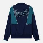 Мужская куртка бомбер Puma x The Weeknd XO Homage To Archive Peacoat фото- 5