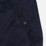 Мужская куртка бомбер Spiewak Spitfire MA-1 Deep Sea фото- 7