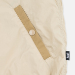 Мужская куртка бомбер Stussy Nylon MA-1 Khaki фото- 3
