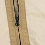 Мужская куртка бомбер Stussy Nylon MA-1 Khaki фото- 6