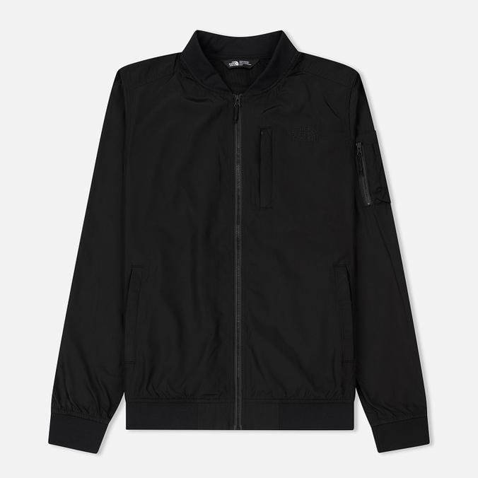 b47fbc5f2665 Купить мужскую куртку в интернет магазине Brandshop   Цены на ...