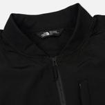 Мужская куртка бомбер The North Face Meaford TNF Black фото- 1