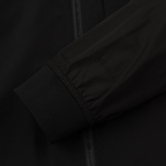 Мужская куртка бомбер The North Face Meaford TNF Black фото- 4