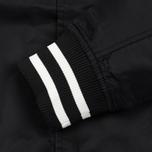 Мужская куртка бомбер Undefeated 5 Strike Stadium Black фото- 3