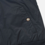 Uniformes Generale Hurricane Men's Bomber Navy photo- 6