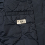Uniformes Generale Hurricane Men's Bomber Navy photo- 7