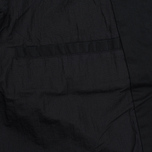 Мужская куртка бомбер Uniformes Generale Super Marine Black фото- 7