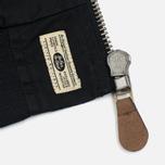 Мужская куртка бомбер Uniformes Generale Super Marine Black фото- 9