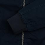 Мужская куртка бомбер Uniformes Generale Super Marine Navy фото- 3