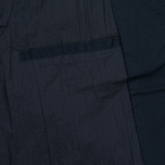 Мужская куртка бомбер Uniformes Generale Super Marine Navy фото- 8