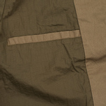 Мужская куртка бомбер Uniformes Generale Super Marine Swiss Khaki фото- 8