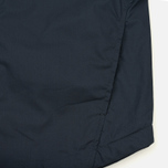 Мужская куртка бомбер Universal Works UW/MA1 Olmetex Tech Cotton Navy фото- 4