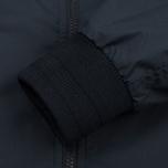 Мужская куртка бомбер Universal Works UW/MA1 Olmetex Tech Cotton Navy фото- 6
