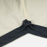 Мужская куртка бомбер Universal Works UW/MA1 Olmetex Tech Cotton Navy фото- 7