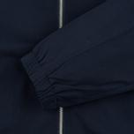 Мужская куртка бомбер Velour Marc Navy фото- 3